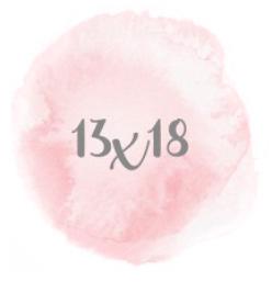 13x18