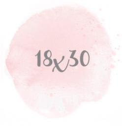 18x30