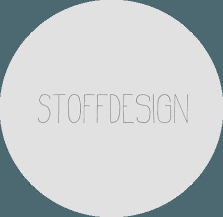Stoffdesign